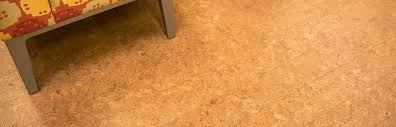 Bamboo Vs Cork Flooring Pros And Cons by Awesome Cork Or Bamboo Flooring Cork Flooring Pros And Cons Vs