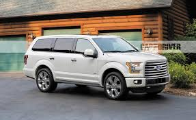 Ford Explorer 2019 | News Of New Car Release And Reviews