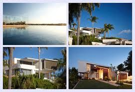 100 Inexpensive Modern Homes Beachfront House Designs Australian Beach