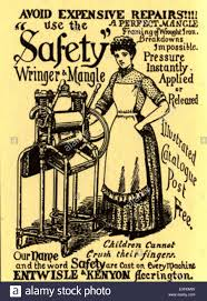Vintage Ad Archive Halloween Hysteria by Victorian Inventions Stock Photos U0026 Victorian Inventions Stock