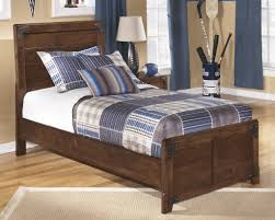 Serta Perfect Sleeper Air Mattress With Headboard by Furniture Ashley Furniture Columbia Sc The Dump Mattress Reviews