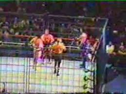 the kliq curtain call incident video dailymotion