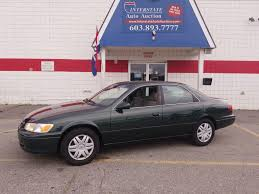 100 Laredo Craigslist Cars And Trucks Cheap Used Under 1000 In Londonderry NH