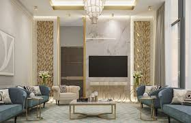100 Luxury Residence Interior Design Of Modern Comelite