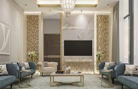 100 Modern Luxury Design Interior Of Residence Comelite