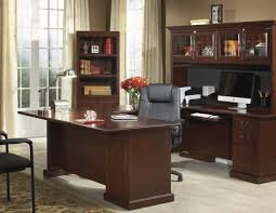 desk cherry l shaped desk terrifying agile office desk with