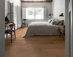 5 neue stile für ihren schlafzimmerboden marazzi