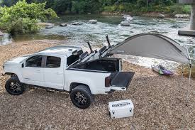 UnderCover® DF911019 - Ridgelander™ Hinged Tonneau Cover Undcover Ridgelander Tonneau Cover Free Shipping Truck Bed Partscovers Replacement Undcover Leonard Buildings Accsories Leertruckscom Leer Covers Review World Youtube 72018 F2f350 Lux Se Prepainted Ultra Flex Undcover Kids Uu Uniqlo Truck Pants Jersey Xl 140 150 2006 Prunner Tonneau Cover Weathermax 80 Fabric 052019 Nissan Frontier Uc5020 13 Best Customer Reviews Types Undcovamericas 1 Selling Hard