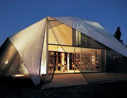 100 Contemporary House Facades Facade Design Vondells