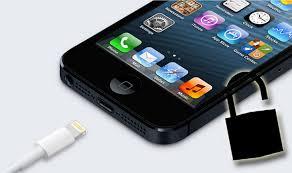AT&T iPhone Unlock Unlock My iPhone Palm Beach FL Area SoFlo