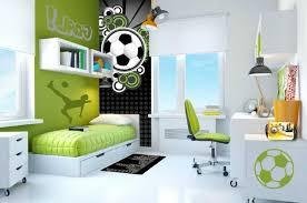 theme chambre garcon idees themes chambre ado collection avec impressionnant décoration