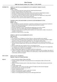Sample Resume For Sales Manager Cves Medical Device Examples ... Sales Engineer Resume Sample Disnctive Documents Director Monstercom Dental Representative Samples Velvet Jobs Associate Examples Created By Pros 9 Sales Position Resume Example Payment Format Creative Entry Level Outside And Templates Visualcv Medical Example Free Letter Best Livecareer Area Manager The Ultimate Guide To In 2019