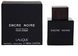 Perfumy w promocji Tanie perfumy rabaty do 60%