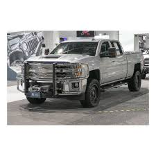 Prowler Max Grille Guard, Luverne, 310713-321512 | Titan Truck ... Steelcraft Grill Guards Truck And Suv Accsories 304 Stainless Steel Front Bumper Grille Guard For Volvo Vnl Vnr Heavy Duty Deer Tirehousemokena Westin Hdx Heavyduty Fast Shipping Frontier Gear Chevy Silverado 2016 Black Ranch Hand Legend Series Ggc06hbl1 Tuff Parts Kelderman Ultimate Luverne Prowler Max Autoaccsoriesgaragecom 2007 Vnl Sale Spencer Ia 24667441