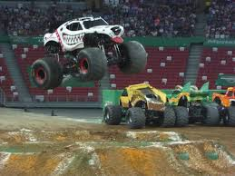 Monster Jam Monster Trucks In Singapore - ShaunChng.com Monster Truck Show Pa 28 Images 100 Pictures Mjincle Clevelandmonster Jam Tickets Starting At 12 Monster Brings Highoctane Family Fun To Hagerstown Speedway Backdraft Trucks Wiki Fandom Powered By Wikia Truck Xtreme Sports Inc Shows Added 2018 Schedule Ladelphia Night Out Games The 10 Best On Pc Gamer Buy Or Sell Viago In Lake Erie Pa Part 1 Realistic Cooking Thunder Harrisburg Fans Flock For Local News