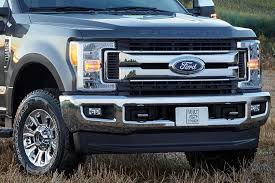 2019 Ford® Super Duty F-450 XLT Commercial Truck | Model Highlights ... A Truck To Hunt Their Game Definition Of Lifestyle Build Overview The Stage 3 Hunting Rig Street Legal Atv Photo Gallery Eaton Mini Trucks Trbuck Turns 30 10 2in1 Led Light Bar Wpure White Green Fishing Modes Roof Top Tents Northwest Truck Accsories Portland Or Amazoncom Durafit Seat Covers Dg10092012 Dodge Ram 1500 And Redneck Blinds Car Suv Friends Nra Organizer Keeping All Your Hunting Honda Pioneer 500 Accessory Transformation Youtube