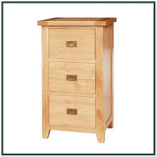 Lorell File Cabinet 3 Drawer by File Cabinet Accessories Hangrails Roselawnlutheran