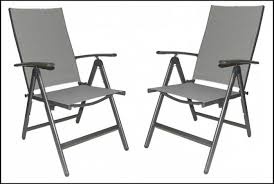 Black Folding Chairs At Target by Target Folding Chairs Only At Target Only At Target Black Padded