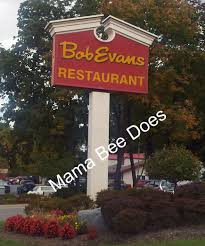 Bob Evans Gift Card Promotions / Unique Gifts For A Man 25 Off Bob Evans Fathers Day Coupon2019 Discount Tire Store Wichita Falls Tx The Onic Nz Coupon Code Tony Robbins Mastering Influence Promo Fansedge Coupons 80 Boost Mobile Coupons Promo Codes 8 Cash Back Grabbens Twitter Where To Buy Bob Evans Usage 2018 Discounts Printable For July 2019 Journal Sentinel Pinned March 19th Second Entree 50 Off Second Breakfast October Aventura Clothing Bobevans Com Feedback Viago Discount A Kids Meal