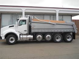 2019 Kenworth T880, Sea Tac WA - 5001317494 - CommercialTruckTrader.com Photoofdumptruckhtml In Ysazyxugithubcom Source Code Search Dump Truck Fancing Refancing Bad Credit Ok Were Hiring Drivers To Operate Our Fleet Of Pneumatic Tankers End Used Mason Trucks For Sale In New Jersey Best Resource North Texas Mini Inventory Latest Tulsa News Videos Fox23 Aggregate Materials Hauling Slidell La Topsoil Supply Delivery Sand Springs Sapulpa Gem 2018 Freightliner M2 106 At Premier Group 1946 Ford Flatbed The Hamb