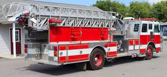 1994 Sutphen Deluge Mid-Mount Aerial | Used Truck Details Brush Trucks Deep South Fire Truck Maintenance Is It Important Line Equipment Light Rescue Summit Apparatus 1996 Fort Garry Fl80 Pumper Tanker Used Details 1997 Eone For Sale Blue Editorial Photo Image Of Door Fireman 98673121 Norwich Zacks Pics 2010 Pierce Velocity Puc Pin By Easy Wood Projects On Digital Information Blog Pinterest Advertise Sell Your Local District Fire Trucks Busy Battling Drought The Dunn