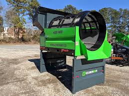 CZ SCREEN MDS MIDI Screening Plant For Sale | Smyrna, GA | GCS181801 ... Morristown Drivers Services Mds Express Inc Home Facebook David Ragan On Twitter Here In Martinsvilleswy Getting Ready For Cz Screen Midi Screening Plant For Sale Smyrna Ga Gcs1801 Cdla Regional Truck Driver Avg 1000week With Schilli Derek Sleppy Vice President Md Cstruction Linkedin Team Signatures Paint Schemes Nascar Pierce Goes Toback With Lucas Lms Speed Sport Mdy Electronics Online Store Places Directory