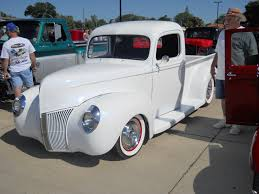 40 Ford Truck | Vintage Cars And Trucks | Pinterest | Ford Trucks ... Beautiful Of 38 52 Ford Truck Collection 5 Pack Exclusive 40 Ford Dragster 1940 Red Black Hot Wheels Pickup Information And Photos Momentcar Old School Rod Wood Pins Pinterest Revell 124 Custom Build Review Image 03 1946 Delux Pick Up For Saleac Over The Top Youtube Y 63 1 A Photo On Flickriver Pickup Mostly Completed Project Ruced To 100 The For Sale Classiccarscom Cc761350 Used Street At Webe Autos Serving Long Island Monogram Scaledworld