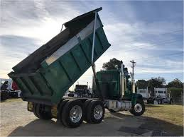 2007 INTERNATIONAL Dump Truck For Sale Auction Or Lease Olive Branch ... Used 2012 Peterbilt 388 Tandem Axle Daycab For Sale In 2008 Chaparral Drop Deck Trailer 136404 1989 Kenworth T600 77825 New And Used Trucks For Sale On Cmialucktradercom 2006 378 Sleeper 2000 604552 Mack Chu613 2017 W900 2009 Freightliner Columbia 389 Dump Truck Truck Market Western Star 4900 Day Cab For Auction Or Lease Olive