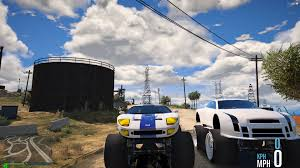 Ford GT Super Monster Truck - GTA5-Mods.com Hrca Touch A Truck July 26 2014 Groove Auto Blog Ford Racing Ranger Dakar Asphalt Wiki Fandom Powered By Wikia Recalls 2018 Trucks And Suvs For Possible Unintended Movement 15 Pickup That Changed The World Fseries Super Duty Warranty Review Car Driver Ford Cheif Truck V20 Fs17 Farming Simulator 2017 Fs Ls Mod Simulator Games Android Apk Download Cargo 2011 Mods 3 2004 Simulation Game Is The First Trucking For Ps4 Xbox One Hot Wheels Boulevard Custom 56 Big Hits 164 Scale Die F150 Velociraptor 6x6 By Hennessey Performance Top Speed