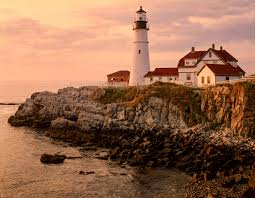 Top 5 Northeast USA Road Trip Routes
