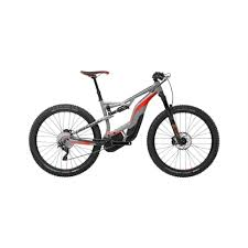 Electric Bikes Cannondale Cube Giant & More