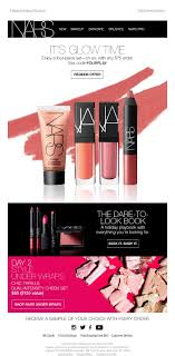 NARS - Four Play. All Day. | Email Design | Beauty Web, Email Design ... Pencil By 53 Coupon Code Penguin Mens Clothing Glossybox Advent Calendar 10 Off Coupon Hello Subscription Makeupbyjoyce Swatches Comparisons Nars Velvet Matte Seadog Architectural Tour Hottie Look Coupons Promo Discount Codes Wethriftcom Wwwcarrentalscom With Beauty Purchase Saks Fifth Avenue Dealmoon Sarah Moon Lipstick Rouge Indisecret Lip Nars Available Now Full Spoilers Cosmetics The Official Store Makeup And Skincare