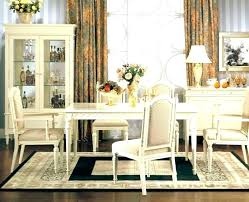 French Dining Room Exotic Country Chairs Decorating Ideas Full Size