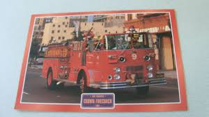 Crown Firecoach 1952 Fire Truck ITEM Delightful Photograph Quality ... Our Apparatus Lebanon Fire Company Iveco 14025 Trucks Price 20821 Year Of Manufacture Isuzu Fighting Truck Tags Vital To Rural Fire Departments News Perryvillenewscom Fireman Sam Driving The Mattel Fisher 2007 Engine Youtube Sasrp Police Ems Civilian Role Play In Gta V On Xbox Pin By R Fdny Pinterest Apparatus Engine And Military Becomes Forreston Tx Vfd Department Candaigua New York Georgetown Texas North Carolina Gets Unique Truckambulance