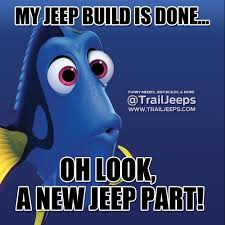 My Jeep Build Is Done...oh Look, A New Jeep Part! | Jeep Stuff ... Old Cars Rusting Place Baltimore Sun Boler Trailer Frame Rentals Alinum Docks Boat Lift About Parrs Our Histroy Workplace Equipment Experts Ht360200 200 Ltr 200l Trans Fluid Sae30 Cat To4 Allison C4 Free Fitzgerald Usa Trucks Trailers Wreckers And More Iveco Uk On Twitter Last Few Days To Win A 500 700 High Street Mountain The High Life Decal Offroad Rough Terrain Offroading 4x4 12th Century Rocks Imported By Hearst Build Vina Urch Beer Helped Hotwheels Tech Tones Series Set Of 4 Complete Ebay New Damesh Auto Parts Photos Pipliya Rao Indore Pictures Hassett Fordlincoln Lincoln Dealership In Wantagh Ny 11793