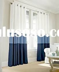 Curtains With Grommets Diy by Fancy Color Block Curtains 25 Best Ideas About Color On Pinterest