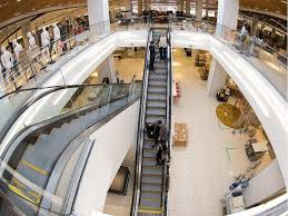 rideau shopping centre stores nordstrom offers media glimpse of new rideau centre location