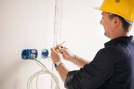 Chandelier Over Bathtub Code by Bathroom National Electrical Wiring Codes
