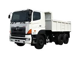 Department Of Works First To Buy Newly Launched Hino Trucks - EMTV ... Hino Reefer Trucks For Sale Hino Ottawagatineau Commercial Truck Dealer Garage Selisih Harga Ranger Lama Dan Baru Rp 17 Juta Mobilkomersial Fg8j 24ft Dropside Centro Manufacturing Cporation New 500 Trucks Enter Local Production Iol Motoring 2014 338 Series 5 Ton Clearway Bc 18444clearway Expressway Trucks Mavin Bus Sales Woolford Crst South Kempsey Of Wilkesbarre Medium Duty In Luzerne Pa Berkashino Truckjpg Wikipedia Bahasa Indonesia Ensiklopedia Bebas Rentals Saskatoon Skf Receives 2013 Excellent Quality Supplier Award From Motors