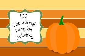 Largest Pumpkin Ever Weight by Educational Pumpkin Activities