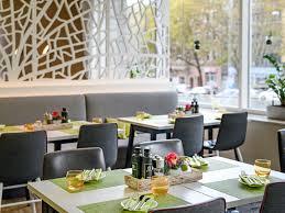 restaurant stuttgart restaurants by accor