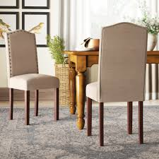 Lunenburg Upholstered Parsons Chair Coaster Jamestown Rustic Live Edge Ding Table Muses 5piece Round Set With Slipcover Parsons Chairs By Progressive Fniture At Lindys Company Tips To Mix And Match Room Successfully Kitchen Home W 4 Ladder Back Side Universal Belfort Bradleys Etc Utah Mattrses Fine Parkins Parson Chair In Amber Of 2 Burnham Bench Scott Living Value City John Thomas Thomasville Nc Hillsdale 4670dtbwc4 Coleman Golden Brown