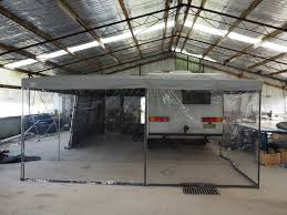 Galleriffic | Custom Layout With External Controls Awning With Sides Side Awnings Related Keywords Suggestions Manufacturer Of Caravan Annexes And Accsories Walls Hybrid Shade Long Wall Caravan Awning Walls Bromame Sides Perth Doors Door Canopy For Caravans Omnistor Coast Privacy Screen End Sunscreen Sun Rollout Shades Archives Page 2 New Age Captain Cook Australia Wide Alinum Superior