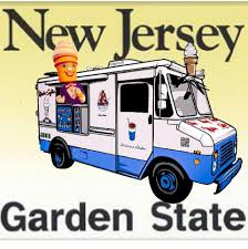 100 Food Truck For Sale Nj Mr Softee NJ Home Facebook