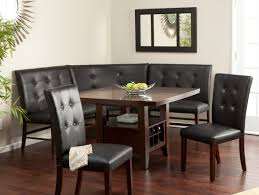 Cheap Dining Room Sets Australia by Bench Endearing Upholstered Bench Seat For Dining Table Cute