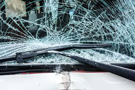 100 Truck Accident Lawyer Philadelphia Fatal S Fellerman Ciarimboli
