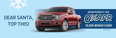 Vicksburg's DeNooyer Ford | New And Used Ford Cars Estevan Ford Dealership Serving Sk Dealer Senchuk 6500 New Pickup Trucks Are Sold Every Day In America The Drive 8297750869_5c3a4c1196_o Cars Trucks Suv Pinterest Rodeo Goodyear Phoenix Az Truck Arizona Kansas City Car Repair Midway Center Service Brighton 25 Used Suvs Marked Down Thousands Of Shop Duncannon Pa Maguires Seymour In 50 And New And Used Ford Cars Trucks For Sale Maryland 800 655 3764 Preview The Custom From 2015 Sema Floor Model Tt Wikipedia Mustang Fseries Named Hottest Car Truck Of 2013