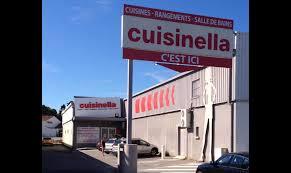cuisines rangements bains cuisiniste narbonne cuisinella cuisine rangement salle de bains