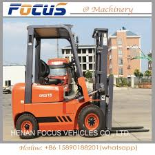 China New 1.5ton Small Diesel Forklift, Used Forklift For Sale ... 2018 New Trucks The Ultimate Buyers Guide Motor Trend 11 Most Expensive Pickup Nissan Frontier Diesel Runner Truck Usa 10 Best Used And Cars Power Magazine Lifted For Sale In Louisiana Cars Dons Automotive Group 2019 Colorado Midsize 34 Ton Lost Of The 1980s Volkswagen Hemmings Daily Commercial Find Ford Chassis 7 Military Vehicles You Can Buy Drive