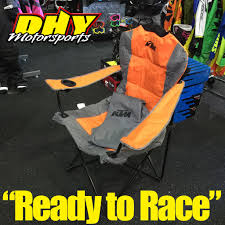 Kelsyus Go With Me Chair Brownblue by Just In Ktm Camp Chairs For 49 99 But Supplies Are Limited If